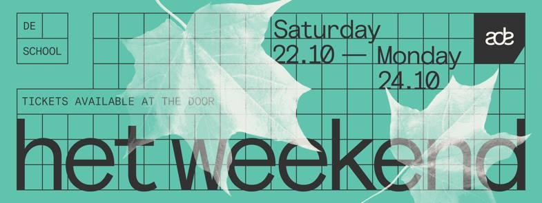 het-weekend-22-10-24-10