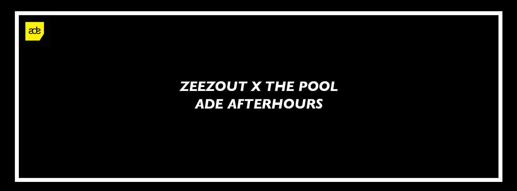 zeezout-afterhours