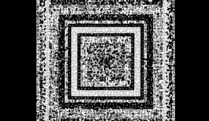 30184449_750033051867823_1712443594_n