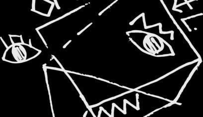 OMBRAINTL_BLACK_hires (1) kopie