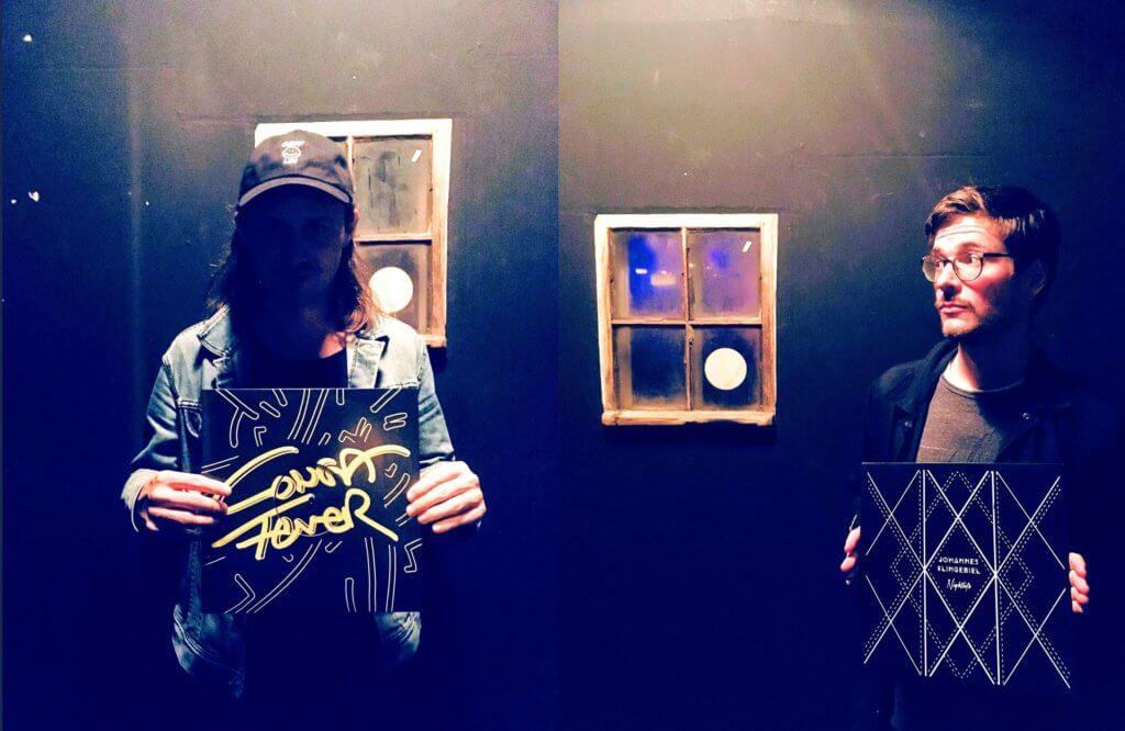 Mireia Records